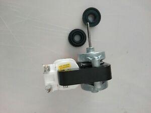 Ventilador-Frigorifico-Fagor-FD-500-NF