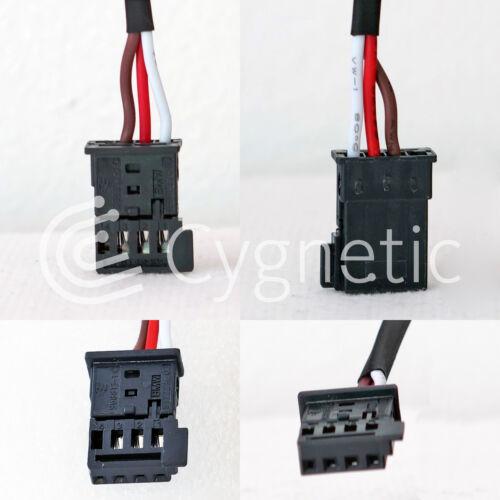 Seat Occupancy Mat Bypass For BMW E90E91E92E81E87X3X5X6Z4 Sensor Airbag Emulator