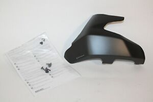 Cover-Forcellone-in-Carbonio-Opaco-per-Ducati-Monster-1200-dal-2017-SS-96980891A