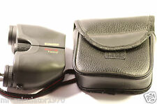 SUNAGOR 18 X 21 MC FIELD 5.5° BINOCULARS + CASE