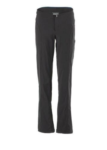"Inseam 32/"" NEW COLUMBIA WOMEN/'S Just Right II Straight Leg Pants"
