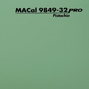 PKW KFZ Folie brombeerrot glänzend 61,5 cm 5,99 € //m Autofolie 5 m