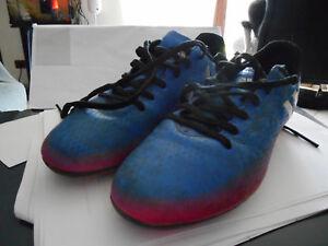 scarpe adidas messi bambino