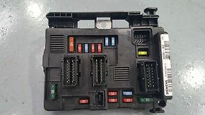 s l300 peugeot 206 98 10 1 4 petrol under bonnet 12v siemens fuse box siemens fuse box at downloadfilm.co