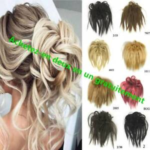 elastique-postiches-chouchou-cheveux-extension-chignon-curly-salissant-chignon