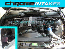 Genuine E46 BMW Performance Air Intake/induction System for 320ci