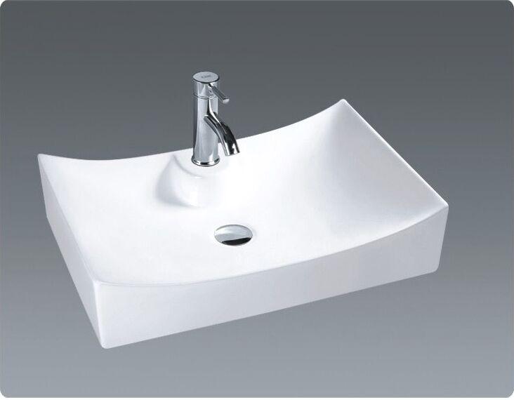 Lavabo Cerámica lavabo lavabo 7097