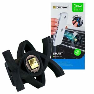 Genuine-Tetrax-Smart-Phone-Mount-Holder-for-iPhone-Galaxy-Note-Lumia-One-HTC-LG