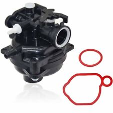 Great Carburetor for Briggs & Stratton 593261 4-Cycle Outdoor Power Equipment