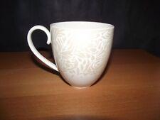 Denby MLS006 Monsoon Lucille Silver Teacup MLS006 | eBay