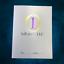 9x12-12pt-C1S-White-Presentation-Folders-Custom-Foil-Stamp-quantity-500