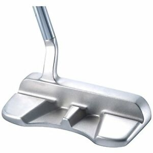 Mizuno-Japan-Golf-T-ZOID-Putter-RV108-34inch-2018-New