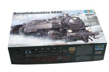 TRUMPETER 750213 1//35 Deutsche Eisenbahnschienen
