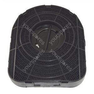 Elica-Type-200-Carbon-Charcoal-Cooker-Hood-Filter