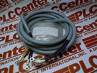 LAPP USA A4-05918   A405918 (NEW NO BOX)