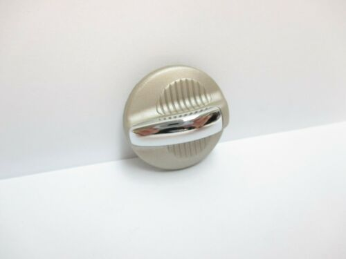1 Shimano Spinning Reel part-RD4695 Sustain 4000FA DRAG Knob