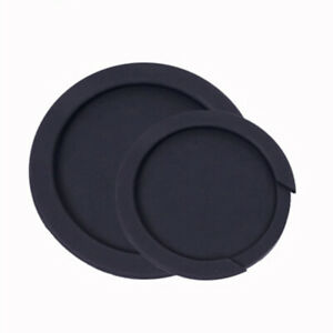 GI-KF-86-100-102mm-Classical-Acoustic-Folk-Guitar-Sound-Hole-Cover-Round-Lid