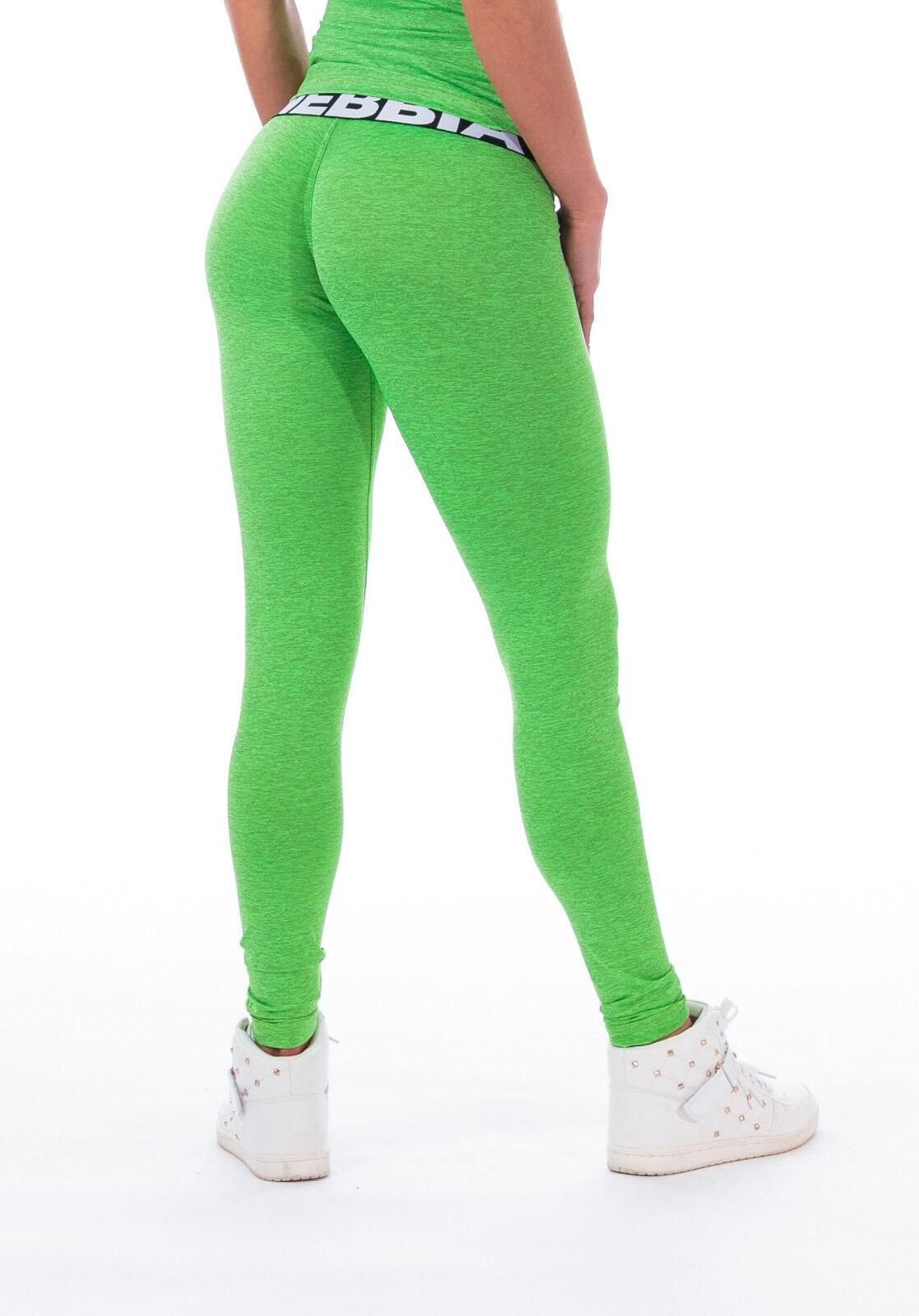 Nebbia Scrunch Scrunch Scrunch Butt Leggings 222 78dd4d