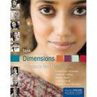 New Dimensions In Women's Health by Helaine Bader, Linda Lewis Alexander, Susan Garfield, Judith H. LaRosa (Paperback, 2013)