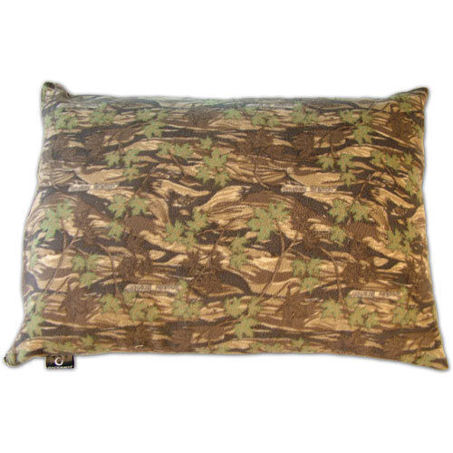 Gardner tackle polaire taie d'oreiller-carpe tanche barbeau brochet brème tanche d'oreiller-carpe grossier pêche b4f3f9
