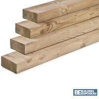 Click here for more details on Timber Treated ALL SIZE &...