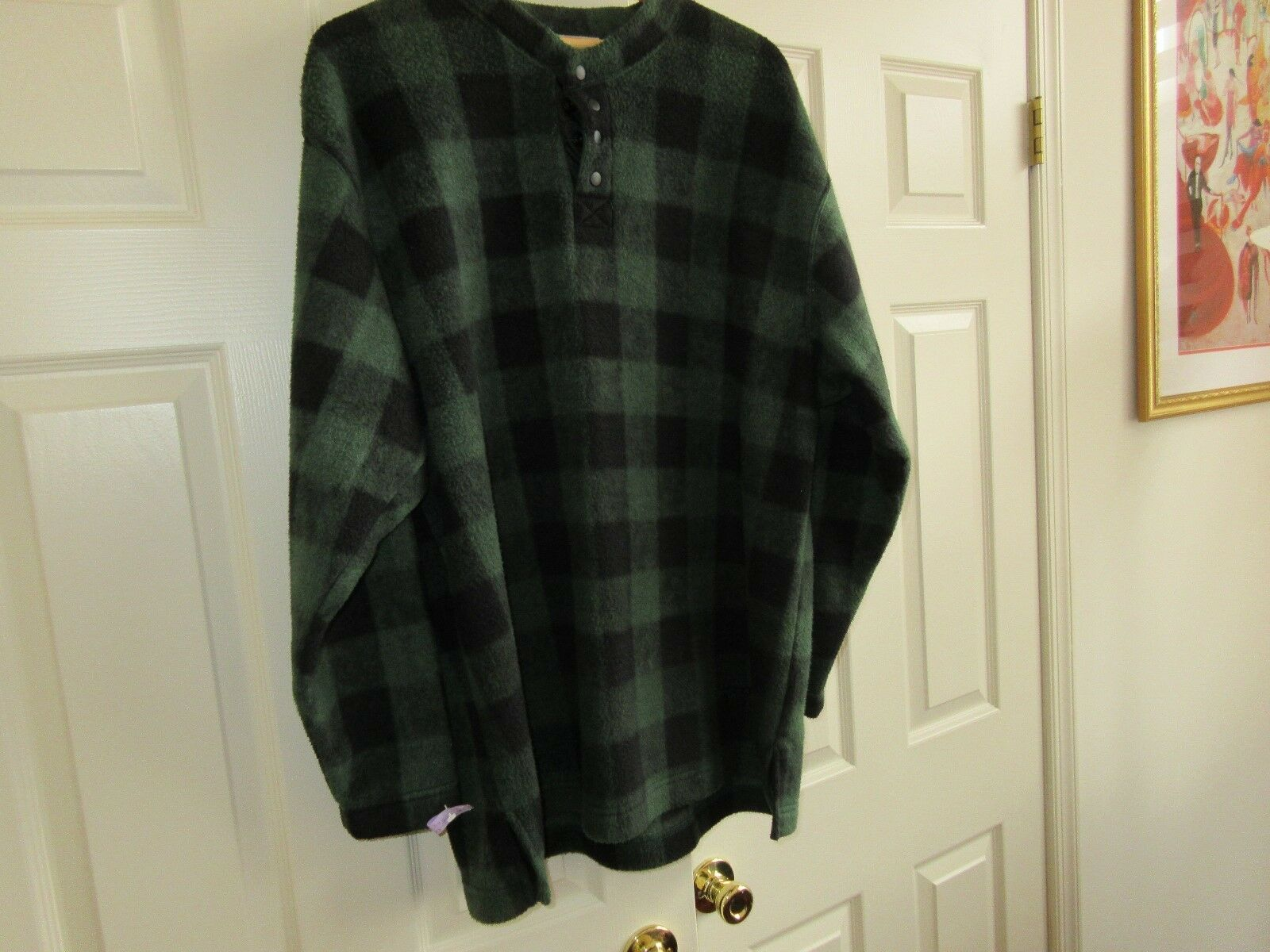 Men's Aeropostale , Sweater /Jacket , Pullover , Size L