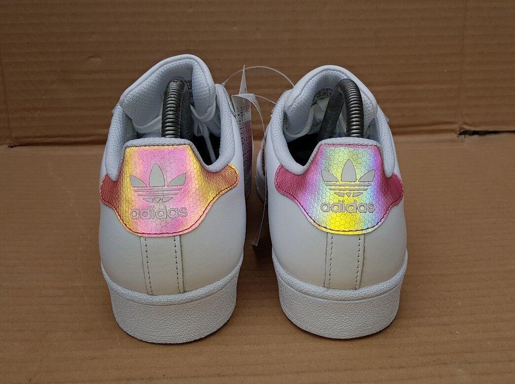 adidas Femme Gazelle W Fitness 000) chaussures Multicolour (Tinorc/Ftwbla/Gum5 000) Fitness de2968