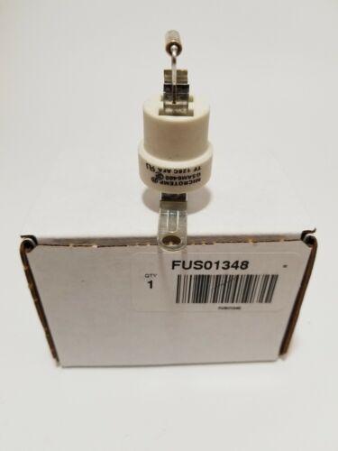 757120010012 C2G 5m LC-LC 50//125 Duplex Multimode OM4 Fiber Cable 16ft Aqua
