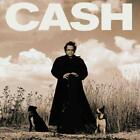 American Recordings von Johnny Cash (2013)