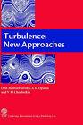 Turbulence: New Approaches by A.M. Oparin, O. M. Belotserkovskii, V.M. Chechetkin (Hardback, 2004)