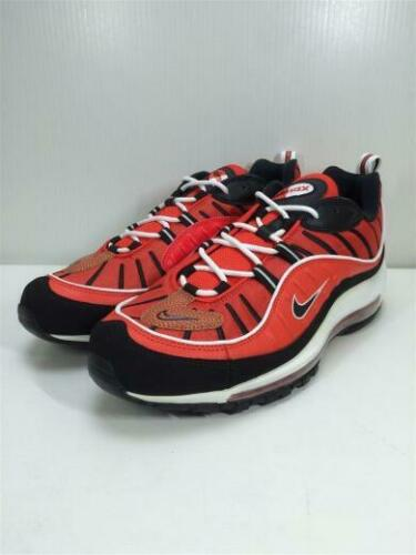 NIKE Air Max 98 Air Max Unused Goods 640744-604 28