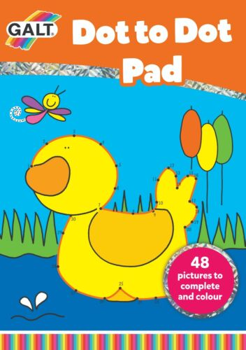 ✅SAME DAY DISPATCH ✅ FREE POSTAGE✅ Galt Activity Home Learning Books for Kids