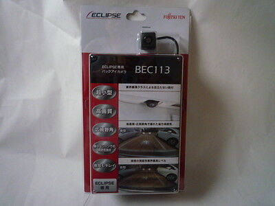 ECLIPSE BEC113 Dedicated Back Eye Camera With Tracking FREE shipping Worldwide
