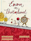 Emma in Buttonland by Ulrike Rylance (Hardback, 2013)