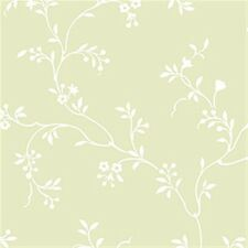 taffetia spring green