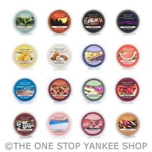 Yankee-Candle-Scenterpiece-Easy-Melt-Cup-Variety-SAVE-10-WHEN-YOU-BUY-3