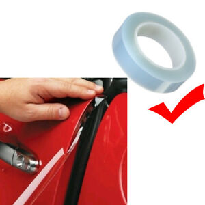 Clear-Car-Door-Bumper-Hood-Edge-Guard-Paint-Protection-Film-Scratch-Sticker