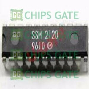 1PCS-NEW-AD-SSM-2125A-DIP-48-Dynamic-Range-Processors-Dual