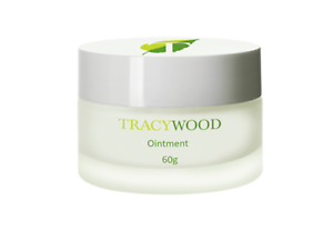 Tracy-Wood-Marigold-amp-Chickweed-Ointment-eczema-psoriasis-dry-skin