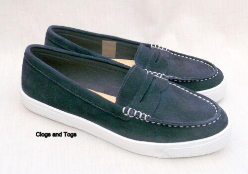 en para Grayslake ante Joy Clarks marino Zapatos y mujer azul OFqTTw
