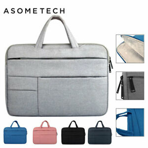 Waterproof-Laptop-Sleeve-Case-Carry-Cover-Bag-For-Macbook-Air-Pro-11-15-Notebook