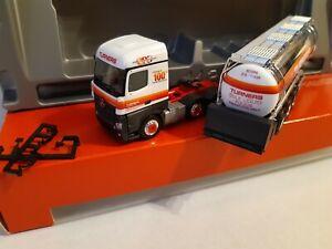 Actros-11-Turners-soham-Ltd-petrolero-Operations-Suffolk-Inglaterra-306720