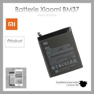 batterie-Original-Xiaomi-BM37-Batterie-pour-mi-5s-Plus-5s-Plus-Premium-Edition