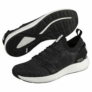 luxury fair price beautiful style Details about PUMA NRGY Neko Engineer Knit Men's Running Shoes Men Shoe  Running