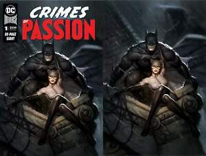 Crimes-of-Passion-1-Ryan-Brown-Trade-Dress-Virgin-Variant-Set