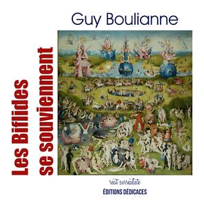 Les-Biflides-se-souviennent-par-Guy-Boulianne