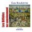 Les-Biflides-se-souviennent-par-Guy-Boulianne miniature 1