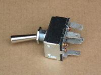 Switch Pto For Mower Garden Tractor Ih Woods Walker Toro Snapper Graveley