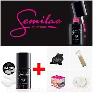 Semilac-Hardi-Milk-7ml-4-x-FREE-GIFTS