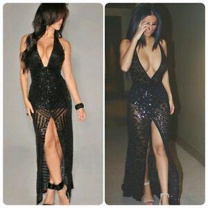 Uk Celebrity Style Dresses 15